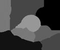 Logo Lema3D
